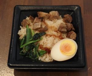麺屋KABOちゃん 其の155-1