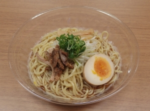 麺屋KABOちゃん 其の155-2