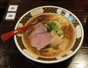 凪 豚王@渋谷 其の252 10周年スペシャル-04