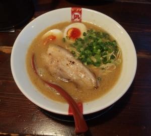 凪 豚王@渋谷 其の252 10周年スペシャル-05