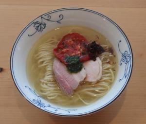 53's Noodle 麺や五味@NEKTON藤沢 其の18-02