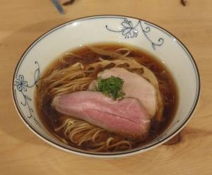 53's Noodle 麺や五味@NEKTON藤沢 其の18-07