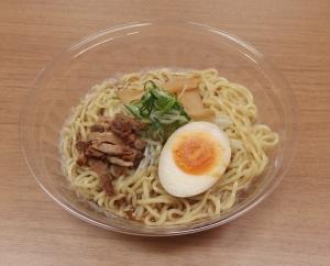 麺屋KABOちゃん 其の156-1