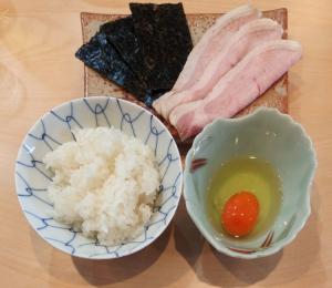 飯田商店 29回目-07