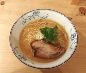 53's Noodle 麺や五味@NEKTON藤沢 其の20-06