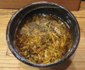麺屋KABOちゃん 其の159-2