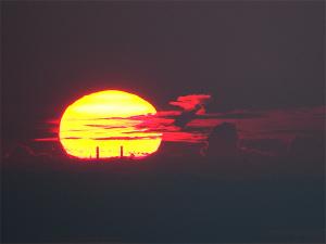 日出、日入と2日月-01