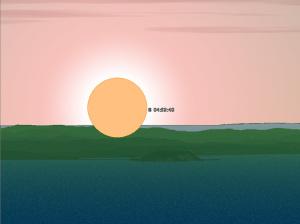 日出、日入と2日月-03
