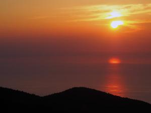 日出、日入と2日月-04
