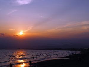 日出、日入と2日月-05