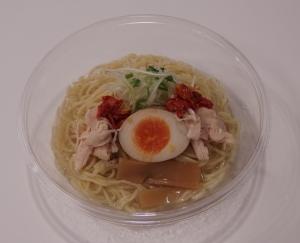 麺屋KABOちゃん 其の160-2