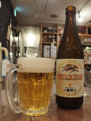 53's Noodle 麺や五味@NEKTON藤沢 其の24-1