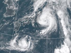 颱風9号-07