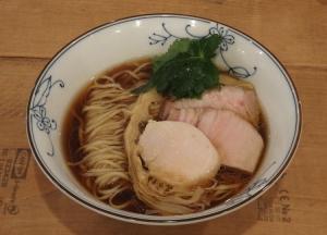 53's Noodle 麺や五味@NEKTON藤沢 其の25-3