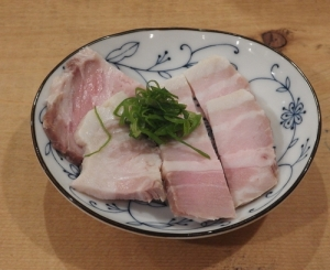 53's Noodle 麺や五味@NEKTON藤沢 其の26-2