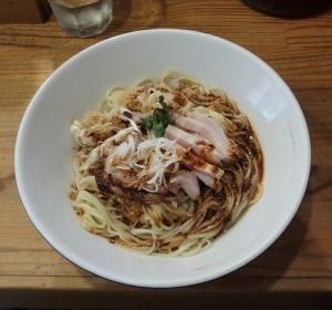麺屋KABOちゃん 其の162-05