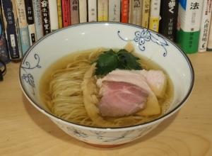 53's Noodle 麺や五味@NEKTON藤沢 其の27-07