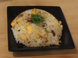 53's Noodle 麺や五味@NEKTON藤沢 其の28-05