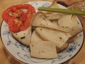 53's Noodle 麺や五味@NEKTON藤沢 其の29-5