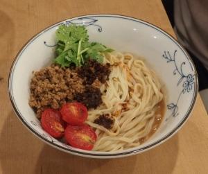 53's Noodle 麺や五味@NEKTON藤沢 其の29-6