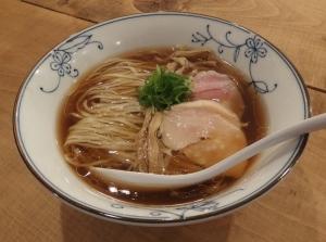 53's Noodle 麺や五味@NEKTON藤沢 其の29-7