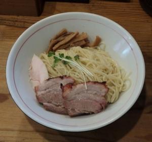 麺屋KABOちゃん 其の164-1
