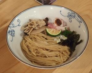 53's Noodle 麺や五味@NEKTON藤沢 其の30-5