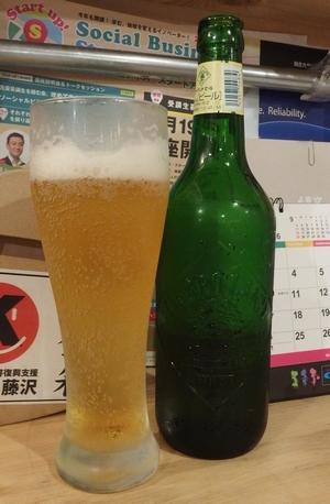 53's Noodle 麺や五味@NEKTON藤沢 其の31-2