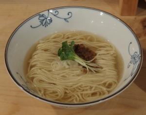 53's Noodle 麺や五味@NEKTON藤沢 其の31-4