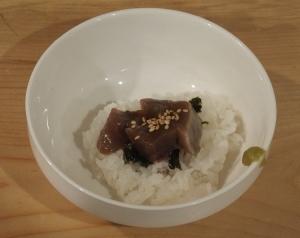 53's Noodle 麺や五味@NEKTON藤沢 其の31-5