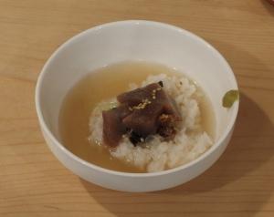 53's Noodle 麺や五味@NEKTON藤沢 其の31-6