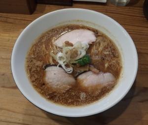 麺屋KABOちゃん 其の165