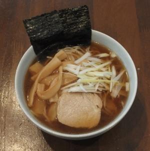 蔦のチルド麺-4