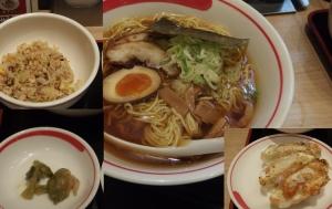 麺屋KABOちゃん 其の166-1