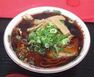 新福菜館本店@小田急百貨店新宿店催事-2