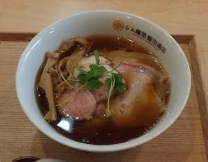 飯田商店 35回目-3