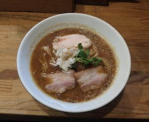 麺屋KABOちゃん 其の167