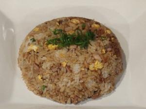 53's Noodle 麺や五味@NEKTON藤沢 其の33-3
