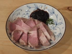53's Noodle 麺や五味@NEKTON藤沢 其の34-08