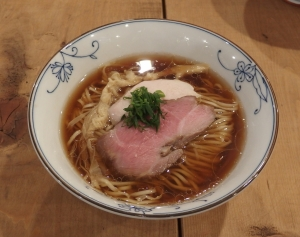 53's Noodle 麺や五味@NEKTON藤沢 其の34-09