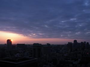 麺屋KABOちゃん 其の168-1