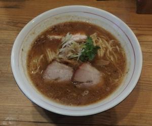 麺屋KABOちゃん 其の168-2