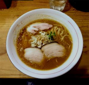 麺屋KABOちゃん 其の169-2