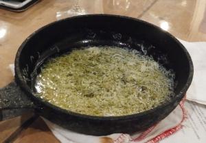 53's Noodle 麺や五味@NEKTON藤沢 其の36-06