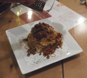 53's Noodle 麺や五味@NEKTON藤沢 其の36-08