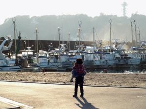 腰越漁港で撮って見た-04