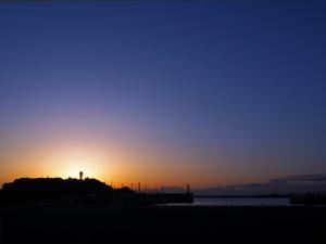 腰越漁港で撮って見た-09