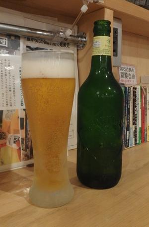 53's Noodle 麺や五味@NEKTON藤沢 其の37-02