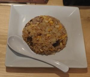 53's Noodle 麺や五味@NEKTON藤沢 其の37-05