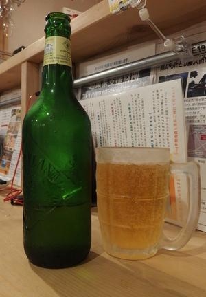 53's Noodle 麺や五味@NEKTON藤沢 其の38-03